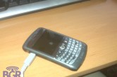 BlackBerry Bold Contest - Image 74 of 100